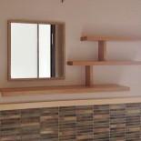 手洗台サムネイル