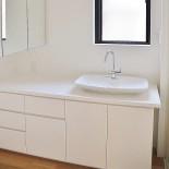 洗面台サムネイル