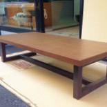 ローテーブル サムネイル